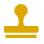 icons_abertura
