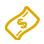 icons_contabilidade